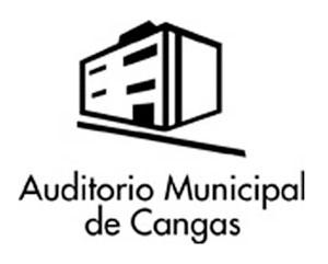 Cangas - Auditorio Municipal
