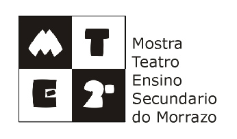 Mostra de Teatro do Ensino Secundario do Morrazo