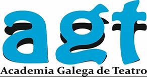 Academia Galega de Teatro