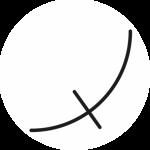 Imaxe de perfil