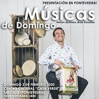 Foto do perfil de Nelson Quinteiro