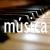 Logo do grupo [MÚSICA]